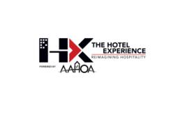 美國紐約酒店用品展覽會The Hotel Experience