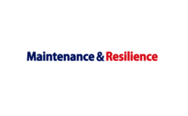 日本大阪工业自动优德88Maintenance Resilience
