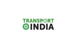 印度新德里物流展覽會Transport India