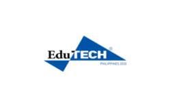 菲律賓馬尼拉教育裝備展覽會Edu Tech
