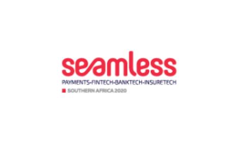 南非約翰內斯堡智能卡展覽會Seamless Southern Africa