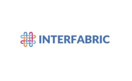 俄羅斯莫斯科紡織面料展覽會春季Inter Fabric