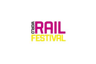 荷兰阿姆斯特丹铁路交通展览会Rail Festival