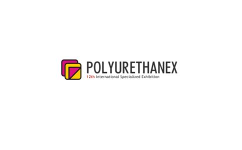 俄罗斯莫斯科聚氨酯优德88Polyurethanex