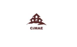 中国沈阳国际现代建筑产业展览会CIMAE