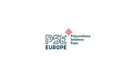 德國慕尼黑聚氨酯展覽會Pse Europe