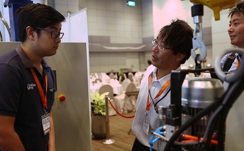 马来西亚吉隆坡聚氨酯展览会PU Tech Asia