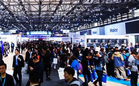 广东国际家用电器展览会