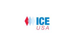 美國奧蘭多印刷展覽會ICE USA
