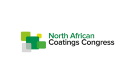 北非涂料展览会coatings show