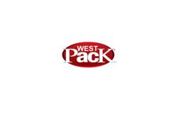 美国阿纳海姆包装展览会West Pack