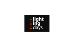 法國里昂照明展覽會Lighting Days