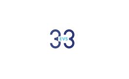 美国波特兰新能源电动车展览会EVS33