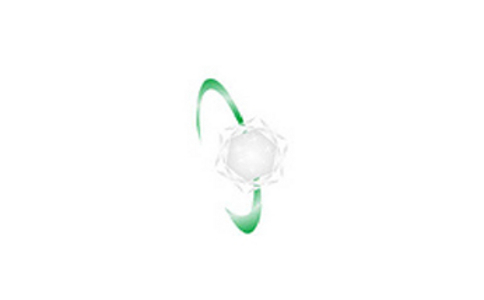 重慶國際珠寶展覽會春季