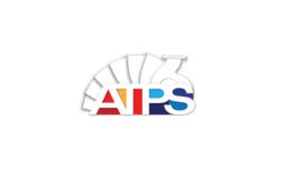 �R�砦��吉隆坡泵�y展�[��ATPS