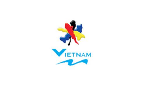 越南河內珠寶鐘表展覽會秋季IJV