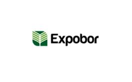 巴西圣保羅塑料橡膠展覽會Expobor