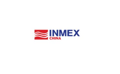 廣州國際海事展覽會INMEX CHINA