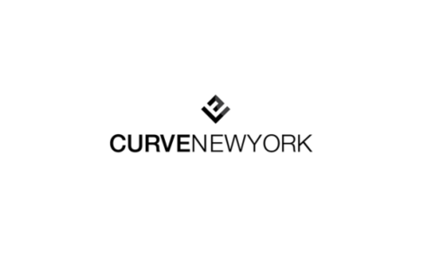 美國紐約泳裝內衣展覽會Curve Newyork
