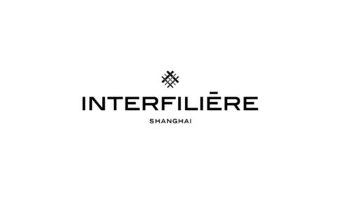 上海国际贴身内衣原辅料展览会Interfiliere Shanghai