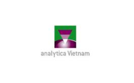 越南胡志明分析生化技術診斷和實驗室展覽會Analytica Vietnam