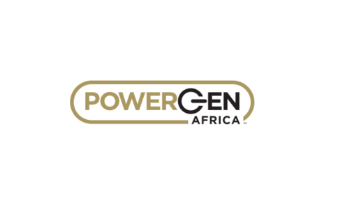 南非开普敦电力输配电及新能源展览会POWERGEN Africa