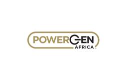 南非開普敦電力展覽會POWERGEN Africa