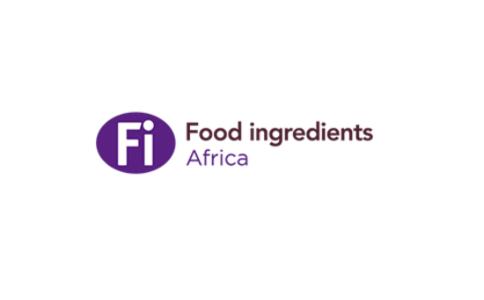 埃及开罗食品配料展览会Fi Africa