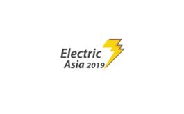 泰國曼谷電力展覽會AsiaPower