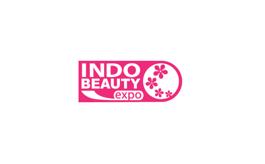 印尼雅加达美容展览会INDO BEAUTY EXPO