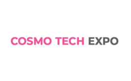 印度新德里化妆品及个人护理展览会Cosmo Tech Expo