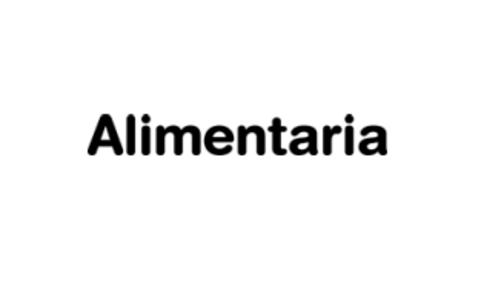 西班牙巴塞羅那食品展覽會Alimentaria