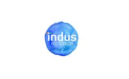 印度新德里食品加工展覽會Indus Food Tech