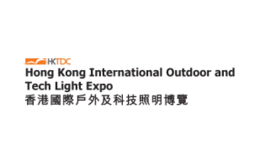 香港�Q�l局�敉饧翱萍颊彰髡褂[�亩�自�y��_��Outdoor And Tech Light Expo
