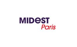 法國巴黎工業配件展覽會MIDEST