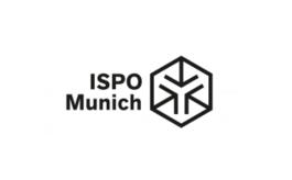 德國慕尼黑體育用品展覽會ISPO Munich