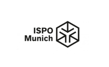 德国慕尼黑体育用品展览会ISPO Munich