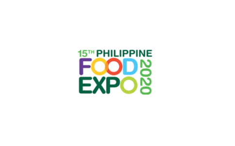 菲律賓馬尼拉食品加工展覽會Philippine Food Expo