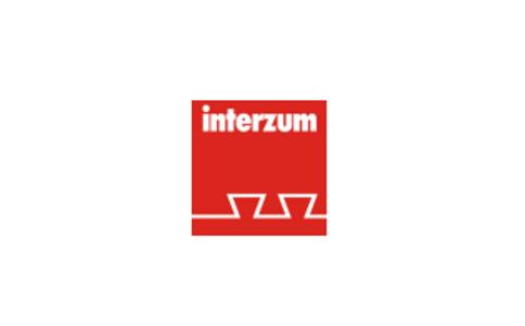 德国科隆木工及家具配件展览会INTERZUM