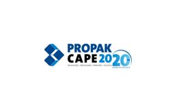 南非开普敦印刷包装展览会ProPak Cape