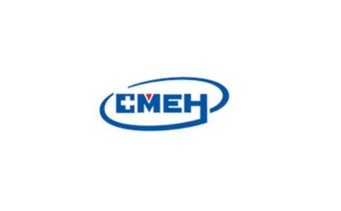 深圳国际医疗器械展览会CMEH