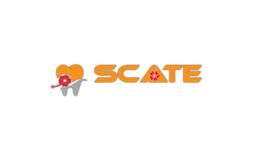 馬來西亞吉隆坡口腔及牙科展覽會SCATE