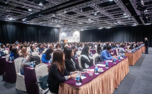 馬來西亞吉隆坡口腔展覽會SCATE