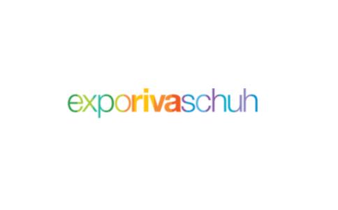 意大利加答鞋展览会夏季Expo Riva Schuh