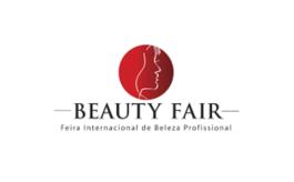 巴西圣保罗美容美发展览会Beauty Fair