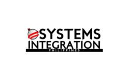 菲律宾马尼拉系统集成展览会Systems Integration