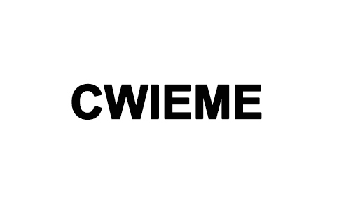 上海國際線圈展覽會CWIEME Shanghai