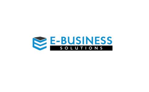 菲律賓馬尼拉電子商務展覽會E-Business