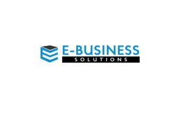 菲律宾马尼拉电子商务展览会E-Business