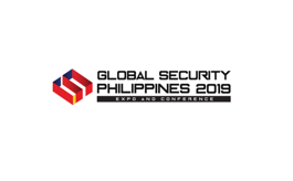 菲律�e�R尼拉安防展�[★��Security Philippines